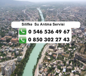 silifke-su-aritma-servisi