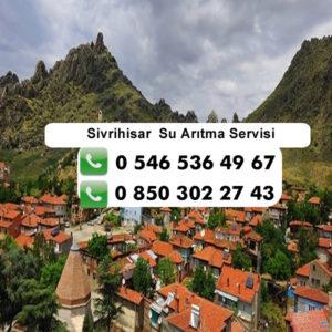 sivrihisar-su-aritma-servisi