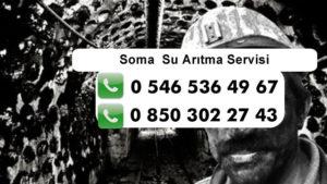 soma-su-aritma-servisi