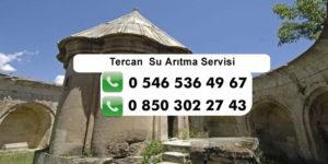 tercan-su-aritma-servisi