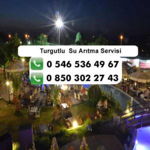 turgutlu-su-aritma-servisi