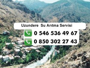 uzundere-su-aritma-servisi