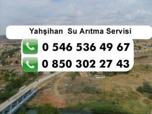 yahsihan-su-aritma-servisi