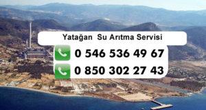 yatagan-su-aritma-servisi