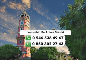 yenisehir-su-aritma-servisi