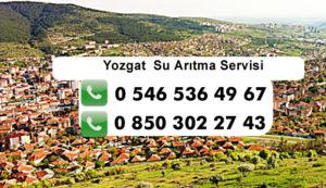 yozgat-su-aritma-servisi