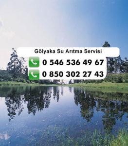 golyaka-su-aritma-servisi