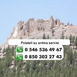 polateli-su-aritma-servisi