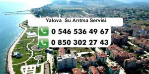 yalavo-su-aritma-servisi